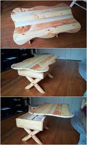 Enchanting Coffee Tables Lift Top Remarkable Ideas Console Sofa Best 25 Pallet Lift Ideas On Pinterest Coffee Table Lift