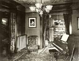 1894 archives chuck u0027s toyland