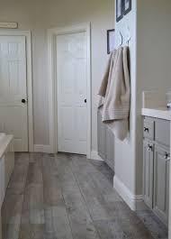 floor lowes floor covering glamorous lowes floor