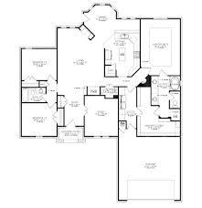 Mudroom Laundry Room Floor Plans 151 Best House Plans Images On Pinterest House Floor Plans