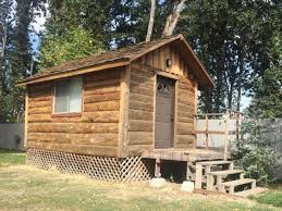 Little Houses For Sale 10 Tiny Houses For Sale In Oregon Tiny House Blog