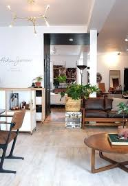 vancouver home decor stores stores with home decor north vancouver home decor stores thomasnucci
