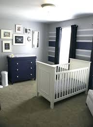 Sheep Nursery Decor Nursery Decor Boy Infant Bedroom Ideas For Baby Room