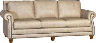 All Leather Sofa Mayo 9000 All Leather Sofa By Furniture In Justin