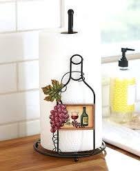 wine themed kitchen ideas grape decorations for kitchen best wine kitchen themes ideas on wine
