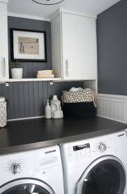laundry room color ideas 4157