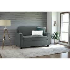 Best Sleeper Sofa Mattress Armchair Sleeper Loveseat With Pull Out Bed Flip Out
