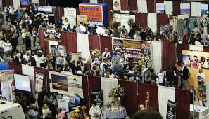 bridal shows the homestead ten reasons to attend a bridal show