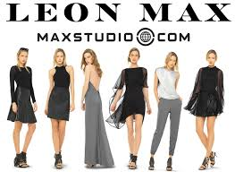 max studio max photo studio wedding celebrations