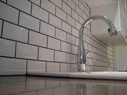grouting kitchen backsplash kitchen backsplash subway tile with grey grout this will go