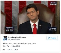 Union Memes - state of the union meme 28 images these memes of gop reaction to