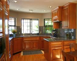 Door Styles For Kitchen Cabinets Kitchen Cabinets Door Designs Most In Demand Home Design