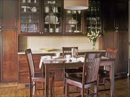 kitchen amish furniture virginia amish dining room furniture