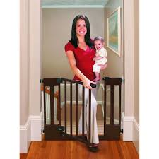 Baby Gate For Top Of Stairs With Banister Top Of Stairs Baby Gate Banister Top Of Stairs Baby Gate Ideas