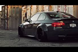 stance bmw m3 the liberty walk lb performance m3 stanceworks