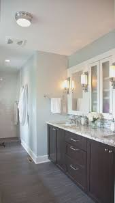 bathroom new neutral bathroom colors on a budget simple in home