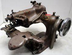 Machine Blind Stitch Sewlider Sl 101 Industrial Blind Stitch Machine Blindstitch