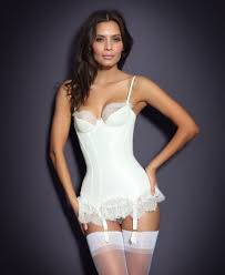 Cheap Wedding Lingerie 20 Best Fitting The Brief Men U0026 Women Underwear Lingerie Images