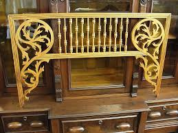 victorian architectural woodwork gingerbread fretwork home stuff