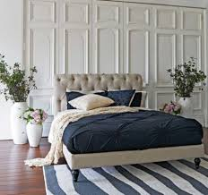 Domayne Bed Frames Domayne Bedroom Furniture Catalogue Www Cintronbeveragegroup