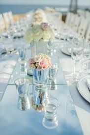 beach wedding table runners u2013 beach wedding tips