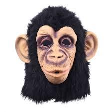 online buy wholesale animal masks latex from china animal masks