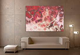 home decorating wall art decoration 11 contemporary sofa home decorating with modern art