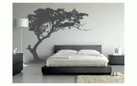 wall sticker in singapore home decor arrangement ideas new