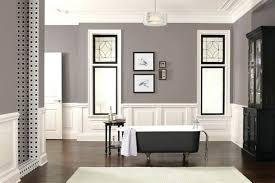 livingroom paint colors 2017 neutral paint colors for living room 2017 www elderbranch com