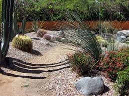 perfect desert landscaping ideas 9d15 tjihome