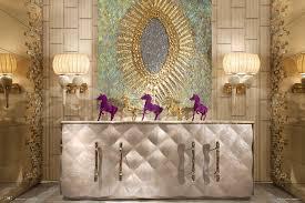 cornelio cappellini houte couture of interiors