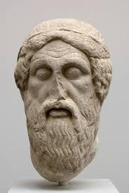 Antike Esszimmerst Le 35 Besten I Griechische Antike Architektur Und Kunstgeschichte