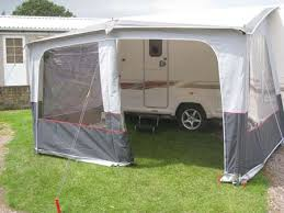 Caravan Rollout Awnings Roll Out Caravan Awnings Fiamma Vs Thule Vs Isabella Caravan