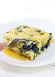 blueberry pancake blueberry pancake casserole for a crowd gluten free recipes easy
