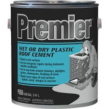 Henry 208 Wet Patch Roof Cement by Roofing Compound Msds U0026 Decreased Installation Costs