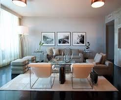 formal livingroom 15 sophisticated formal living room designs home design lover