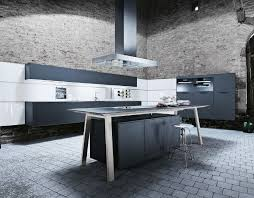 awesome worlds best kitchens best gallery design ideas 2026