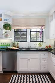 Kitchen Windows Design by 131 Best Kitchen Design Images On Pinterest Architecture Dream