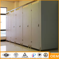 Cheap Bathroom Partitions Toilet Partition Manufacturers Descargas Mundiales Com