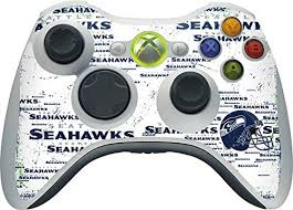 xbox one controller seahawks categories archives wireless 360 controller