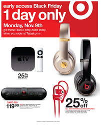 target black friday 5 off target black friday ad 2015 queen thrifty