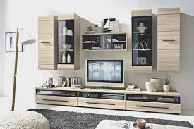 Oak Livingroom Furniture Living Room Amazing Living Room Furniture Oak Room Design Plan