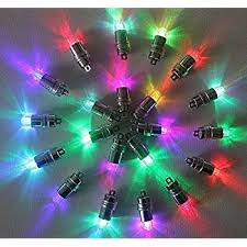 online buy wholesale halloween led light from china halloween led amazon com hosl 60 pack white led party lights decoration light