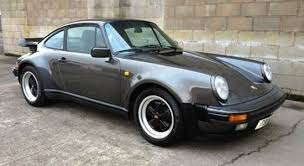 porsche for sale uk porsche 930 for sale uk autounions car and review