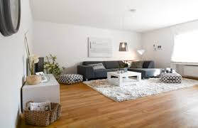 bild wohnzimmer wohnzimmer modern bilder alle ideen für ihr haus design und möbel