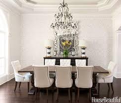paloma contreras interview paloma contreras interior design