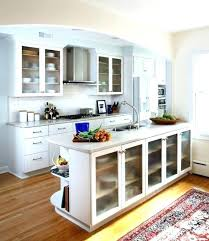 ideas for a galley kitchen galley kitchen with island kitchen gorgeous best galley kitchen