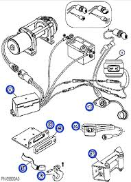 order oem parts for your 1 5ci atv winch here