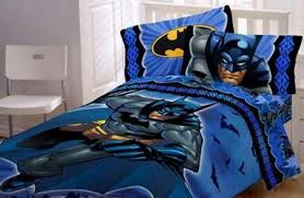 Batman Toddler Bedding Lego Batman Toddler Bedding Complete U2014 Mygreenatl Bunk Beds Lego
