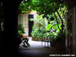 new orleans courtyard gardens new orleans gardens new orleans